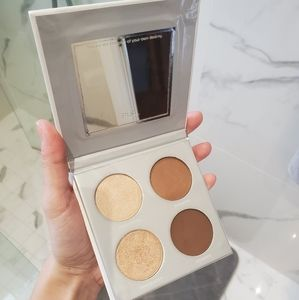 PUR Highlight & Contour Set